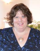 Profile image of Benae Duff