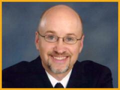 Profile image of Michael Mudlaff