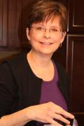Profile image of Barb McCargar