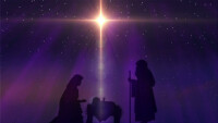 Why Did God Do Christmas That Way?
